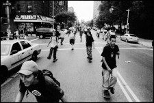 http://allenying.com/files/gimgs/th-5_SkateJam2002_31.jpg