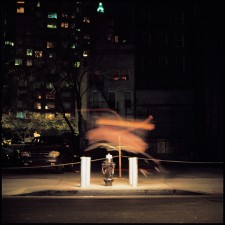 http://allenying.com/files/gimgs/th-64_LannonOllieHydrantBlur.jpg