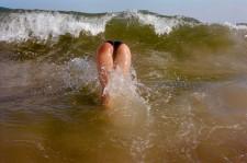 http://allenying.com/files/gimgs/th-65_Beach2014_210.jpg