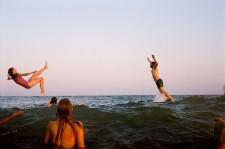 http://allenying.com/files/gimgs/th-65_Beach2015_039.jpg
