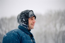 http://allenying.com/files/gimgs/th-65_WinterSledding2015_29.jpg
