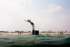 http://allenying.com/files/gimgs/th-66_Beach2013_057.jpg